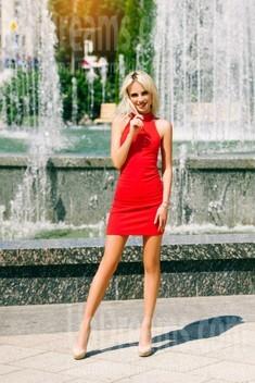 Nastya von Cherkasy 21 jahre - nettes Mädchen. My wenig öffentliches foto.