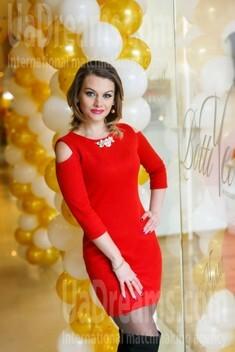 Ruslana von Kremenchug 29 jahre - liebende Frau. My wenig öffentliches foto.