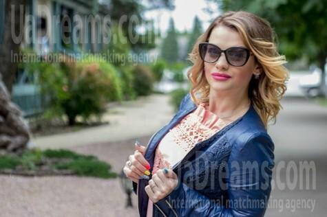 Ruslana von Kremenchug 29 jahre - unabhängige Frau. My wenig öffentliches foto.