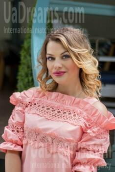 Ruslana von Kremenchug 29 jahre - sexuelle Frau. My wenig öffentliches foto.