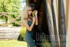 Yulya von Ivanofrankovsk 25 jahre - Fototermin. My wenig öffentliches foto.