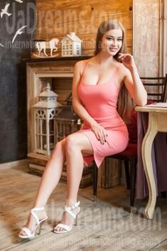 Tatiana von Ivanofrankovsk 25 jahre - zukünftige Frau. My wenig öffentliches foto.