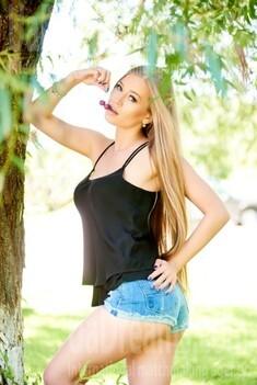 Tatiana von Ivanofrankovsk 26 jahre - sie möchte geliebt werden. My wenig öffentliches foto.