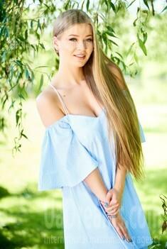 Tatiana von Ivanofrankovsk 26 jahre - zukünftige Frau. My wenig öffentliches foto.