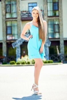 Tatiana von Ivanofrankovsk 26 jahre - liebevolle Augen. My wenig öffentliches foto.