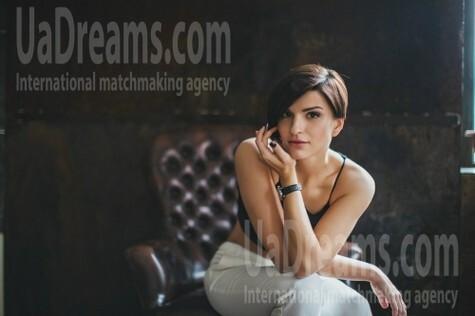 Anastasia von Sumy 29 jahre - tolle Fotoschooting. My wenig öffentliches foto.
