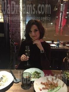 Anastasia von Sumy 29 jahre - nach Beziehung suchen. My wenig öffentliches foto.