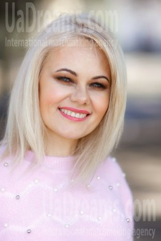 Alyona von Kremenchug 42 jahre - schöne Frau. My wenig öffentliches foto.