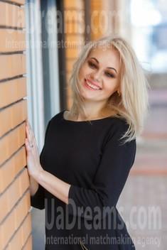 Alyona von Kremenchug 42 jahre - Frau für Dating. My wenig öffentliches foto.