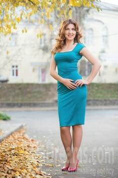 Natasha von Lutsk 33 jahre - will geliebt werden. My wenig öffentliches foto.