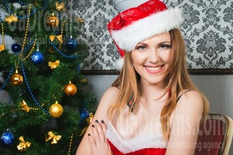 Natasha von Lutsk 33 jahre - Frau kennenlernen. My wenig öffentliches foto.
