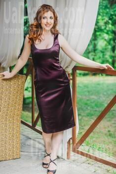 Natasha von Lutsk 33 jahre - Charme und Weichheit. My wenig öffentliches foto.