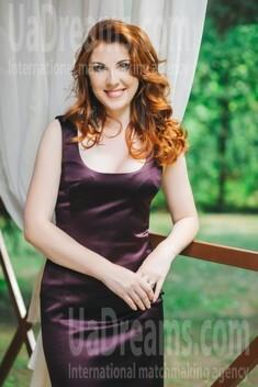 Natasha von Lutsk 33 jahre - Handlanger. My wenig öffentliches foto.