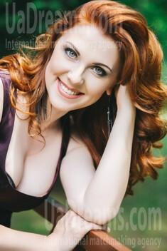 Natasha von Lutsk 33 jahre - good girl. My wenig öffentliches foto.