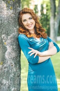 Natasha von Lutsk 33 jahre - begehrenswerte Frau. My wenig öffentliches foto.