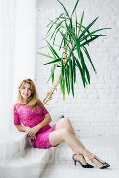 Natasha von Lutsk 34 jahre - gute Laune. My wenig öffentliches foto.