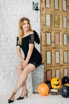 Natasha von Lutsk 34 jahre - Freude und Glück. My wenig öffentliches foto.