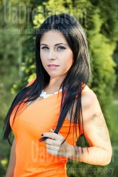Russische Brute Versandhandel Brute Russische Frauen