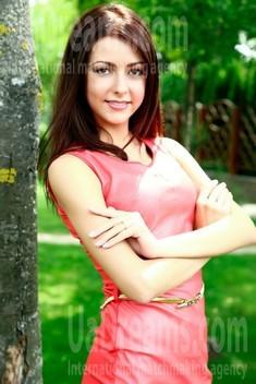 Tanya von Lutsk 30 jahre - es ist mir. My wenig öffentliches foto.
