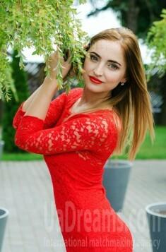 Anastasiya von Lutsk 24 jahre - sexuelle Frau. My wenig öffentliches foto.