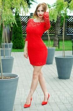 Anastasiya von Lutsk 24 jahre - Ehefrau für dich. My wenig öffentliches foto.
