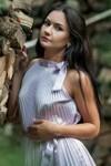 Natalia von Lutsk 24 jahre - wartet auf dich. My wenig primäre foto.