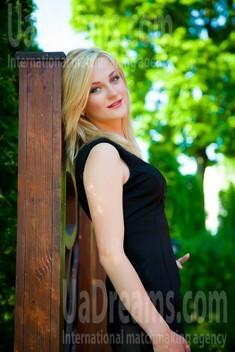 Lana von Lutsk 24 jahre - sie möchte geliebt werden. My wenig öffentliches foto.