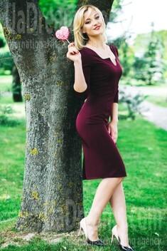 Lana von Lutsk 24 jahre - kreative Bilder. My wenig öffentliches foto.