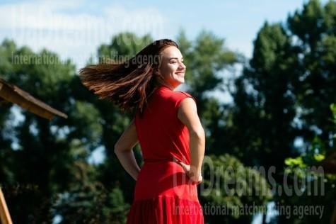 Anastasia von Cherkasy 33 jahre - schön und wild. My wenig öffentliches foto.