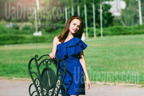 Anastasia von Cherkasy 33 jahre - sie möchte geliebt werden. My wenig öffentliches foto.