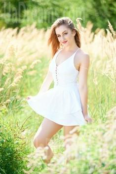 Ira von Ivanofrankovsk 24 jahre - unabhängige Frau. My wenig öffentliches foto.