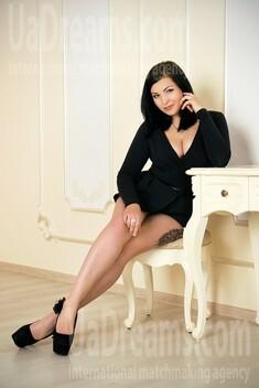 Mary von Zaporozhye 26 jahre - schön und wild. My wenig öffentliches foto.