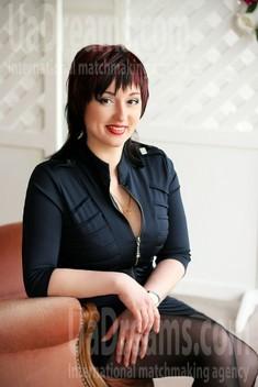 Anna von Zaporozhye 31 jahre - good girl. My wenig öffentliches foto.
