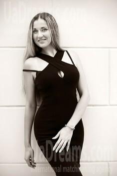 Irisha von Zaporozhye 33 jahre - Ehefrau für dich. My wenig öffentliches foto.