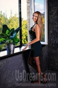 Irisha von Zaporozhye 31 jahre - Lebenspartner suchen. My wenig öffentliches foto.