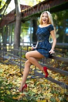 Kate von Kremenchug 29 jahre - geheimnisvolle Schönheit. My wenig öffentliches foto.