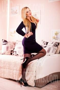Yulia von Odessa 30 jahre - Lebenspartner suchen. My wenig öffentliches foto.
