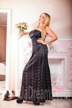 Yulia von Odessa 30 jahre - Liebling suchen. My wenig öffentliches foto.