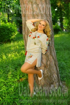 Yulia von Odessa 31 jahre - begehrenswerte Frau. My wenig öffentliches foto.