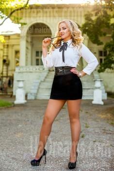 Yulia von Odessa 31 jahre - nettes Mädchen. My wenig öffentliches foto.