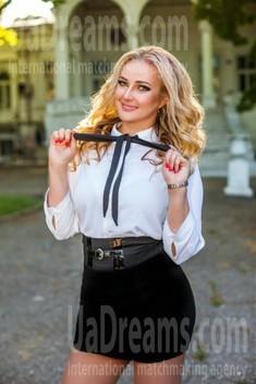 Yulia von Odessa 31 jahre - es ist mir. My wenig öffentliches foto.