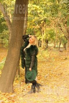 Yulia von Odessa 31 jahre - liebevolle Frau. My wenig öffentliches foto.