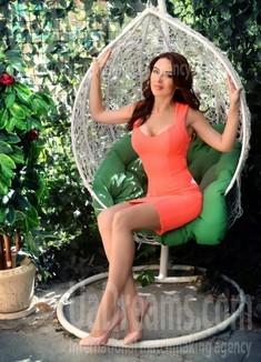 Natalia von Kharkov 36 jahre - Lebenspartner suchen. My wenig öffentliches foto.