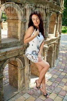 Natalia von Kharkov 36 jahre - sorgsame Frau. My wenig öffentliches foto.