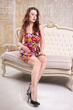 Natalia von Kharkov 37 jahre - intelligente Frau. My wenig öffentliches foto.