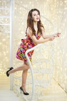 Natalia von Kharkov 37 jahre - Musikschwärmer Mädchen. My wenig öffentliches foto.