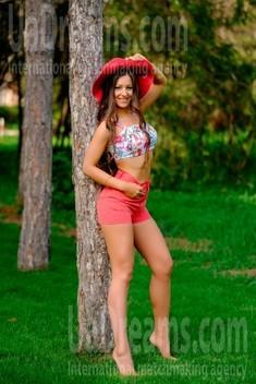 Victoria von Odessa 28 jahre - schön und wild. My wenig öffentliches foto.