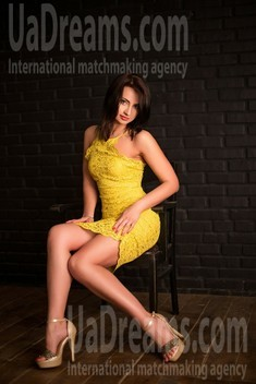 Marina von Sumy 38 jahre - sie möchte geliebt werden. My wenig öffentliches foto.