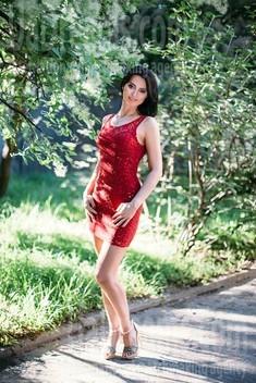 Marina von Sumy 38 jahre - Ehefrau für dich. My wenig öffentliches foto.