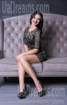Marina von Sumy 38 jahre - hübsche Frau. My wenig öffentliches foto.